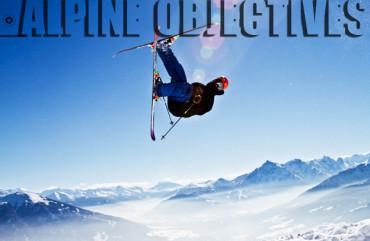 AlpineObjectives-DiSabato-Photo-Austria-Skiing-Innsbruck-Nordkette-Double-Backflip-Japan-Air-Grab
