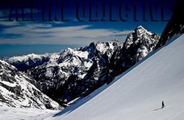 AlpineObjectives-DiSabato-Photo-Germany-Bavaria-Skiing-Garmisch-Partenkirchen