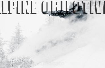 AlpineObjectives-DiSabato-Photo-Italy-Snowboarding-Courmayeur-Aosta-Valley