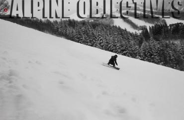 AlpineObjectives-DiSabato-Photo-Japan-Snowboarding-Akita-Tazawako