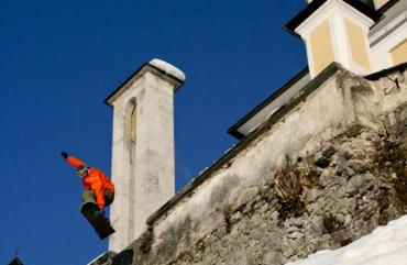 AlpineObjectives-DiSabato-Photo-Slovenia-Snowboarding-Srednja-vas-Saint-Martin-Triglav