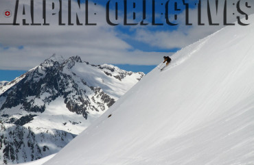AlpineObjectives-DiSabato-Photo-Switzerland-Skiing-Andermatt-Gemsstock