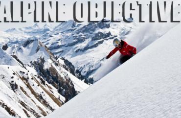 AlpineObjectives-DiSabato-Photo-Switzerland-Skiing-Morschach-Stoos