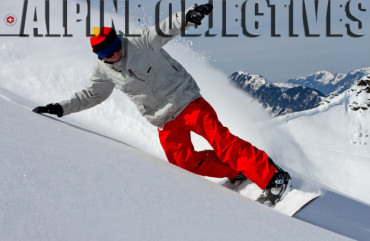 AlpineObjectives-DiSabato-Photo-Switzerland-Snowboarding-Klewenalp