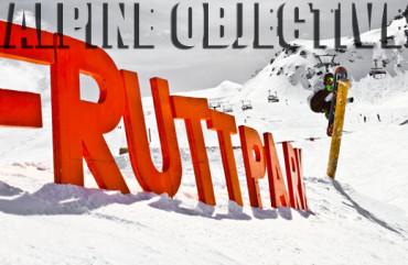 AlpineObjectives-DiSabato-Photo-Switzerland-Snowboarding-Melchsee-Fruett-Freestyle