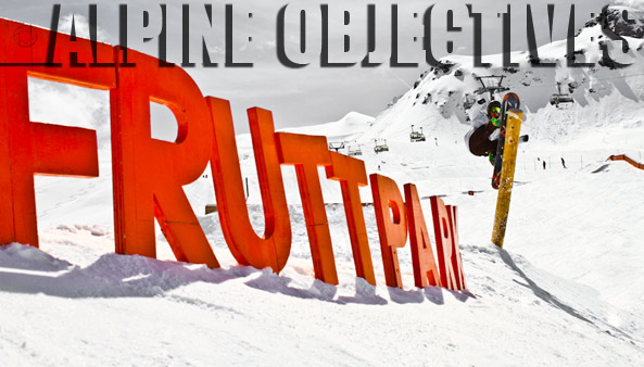 AlpineObjectives-DiSabato-Photo-Switzerland-Snowboarding-Melchsee-Fruett-Freestyle