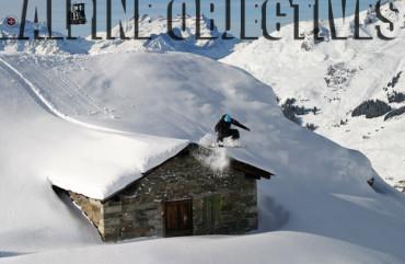 AlpineObjectives-DiSabato-Photo-Switzerland-Snowboarding-Verbier