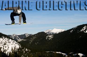 AlpineObjectives-DiSabato-Photo-USA-Snowboarding-Washington-Stevens-Pass