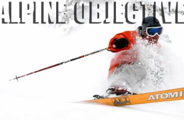 AlpineObjectives-DiSabato-Photo-Utah-Skiing-Powder-Mountain