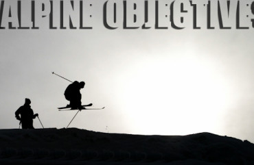 AlpineObjectives-DiSabato-Photo-Utah-Skiing-Silhouette-Alta-Snowbird-Backcountry