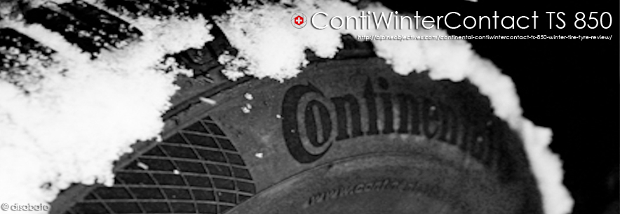 AlpineObjectives-Winter-Tire-Tyre-Review-Continental-ContiWinterContact-TS-850