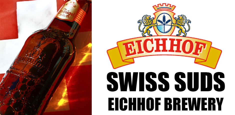 ALPINEO-BLOG-SwissSuds-Eichhof