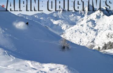 AlpineObjectives-DiSabato-Photo-Slovenia-Snowboarding-Vogel-Bohinj