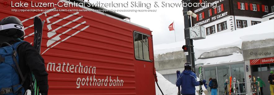 AlpineObjectives-Lake-Luzern-Central-Switzerland-Swiss-Alps-Skiing-Snowboarding-Resorts-Areas-