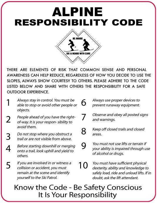 Rider-Responsibility-Code(2)