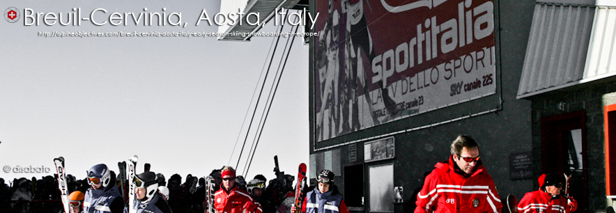 AlpineObjectives-Cervinia-Aosta-Italy-Skiing-Snowboarding-Review-banner-4