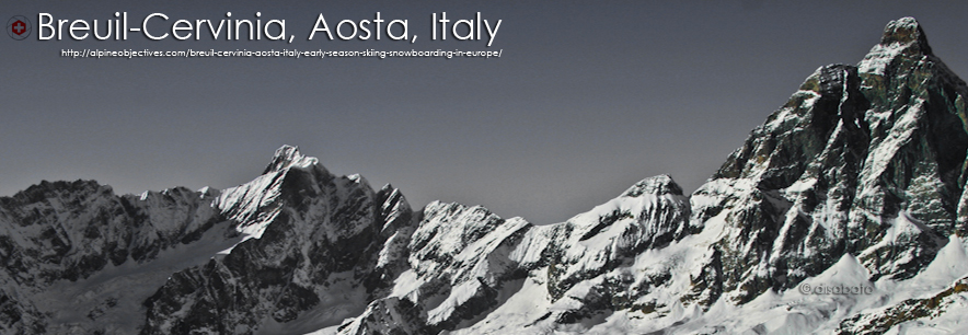 AlpineObjectives-Cervinia-Aosta-Italy-Skiing-Snowboarding-Review