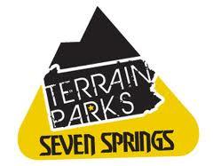 sevensprings-terrainparks-logo