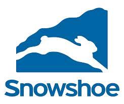 snowshoe-logo