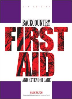 book-firstaid-backcountry
