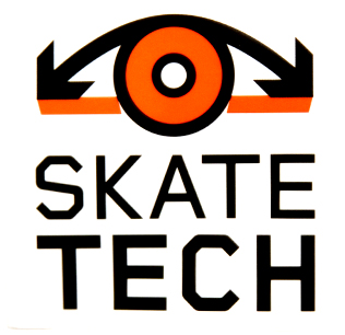 NOW-Select-Skate-Tech-Snowboard-Bindings-Review-skate-tech