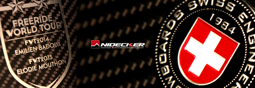 Nidecker-Ultralight-freeride-camrock-swiss-engineered-fwt-champions