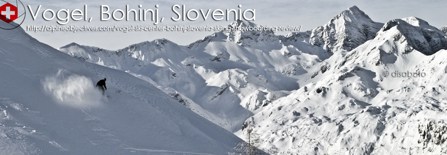 AlpineObjectives-Vogel-Ski-Center-Bohinj-Slovenia-Skiing-Snowboarding-Review