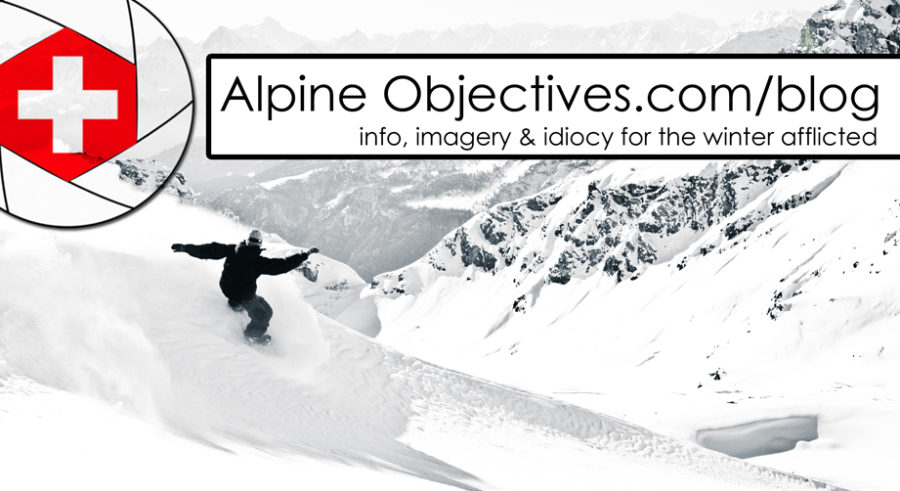 AlpineObjectives-blog-info-imagery-idiocy-for-the-winter-afflicted